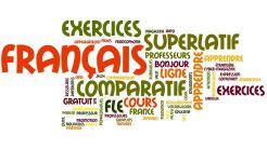comparatif_et_supelratif_bonjour_de_france